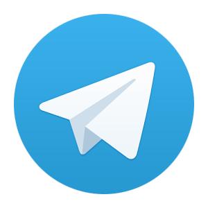 آدرس کانال تلگرام سایت css-tricks.ir