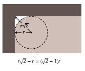 calc-radius