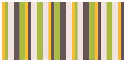 الگوهای تکراری