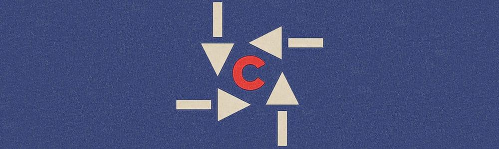 وسط قراردادن عناصر در سی اس اس