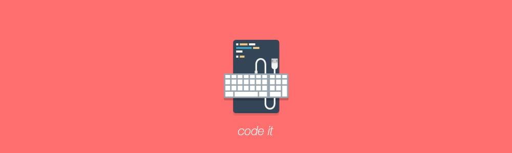 از فایل gif تا کد