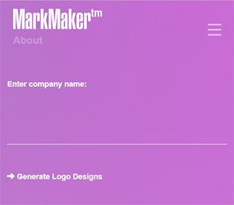 MarkMaker