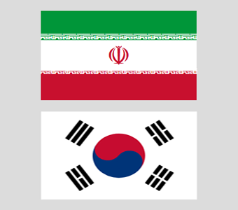 طراحی پرچم با سی اس اس